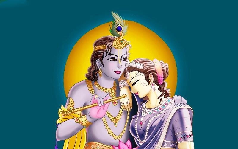 Radha Krishna-love-story-seo.jpg
