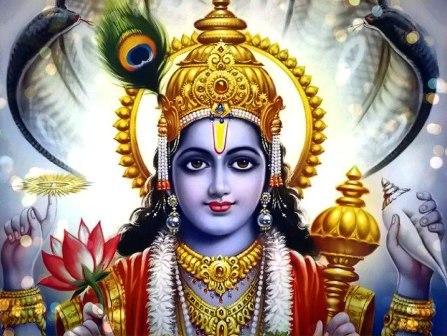 हरिशयनी एकादशी या देवशयनी एकादशी को करें श्रीहरि की विधिवत पूजा