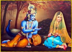 radha krishna-divine-love-story-seo.jpg