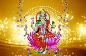 धनतेरस पूजा-lakshmi-dhanteras-yamraj-deepdaan-dhanwantari