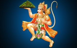 Lord-Hanuman-widescreen-image