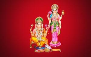 Lord-Ganesh-and-lakshmiji