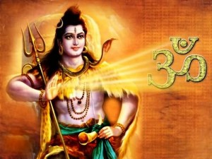 Om-Namha-shivaya-lord-Shiv-Wallpaper