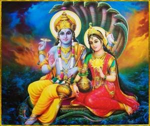 एकादशी व्रत-लक्ष्मी-नारायण-हरिशयनी-देवशयनी-एकादशी