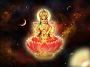 Maa Lakshmi devi hd wallpapers (1)