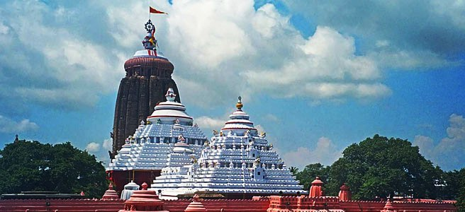 jagannath-temple-puri.jpg