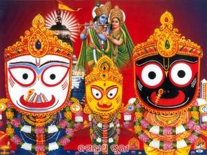 lord-jagannath-wallpaper
