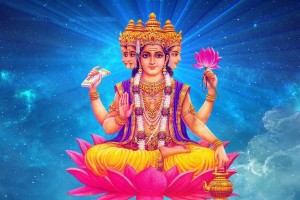 Lord-Brahma-images-1200x800