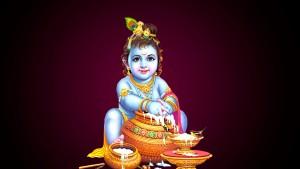 bal-Krishna-beautiful-image (1)