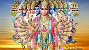 जया एकादशी से देवकार्य के बीच हुई कामासक्ति से मिलेगी मुक्ति