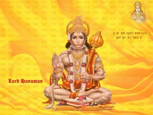 jai-hanuman-photos-1067x800