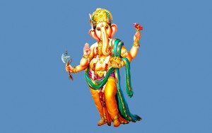 Lord-Ganesh-background-wallpapers