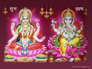 laxmi-ganesh-wallpaper-02
