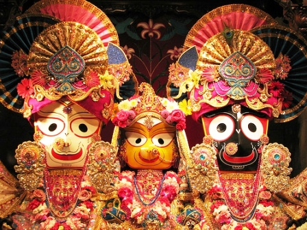 bhagwan-jagannath-rathyatra.jpg