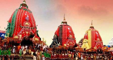 jagannath-rathyatra-puri.jpg