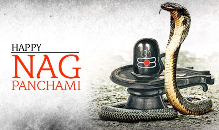 naagpanchami-shiv.jpg