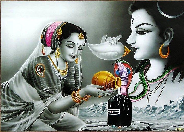 panchakshari-mantra-shiv-parwati.jpg