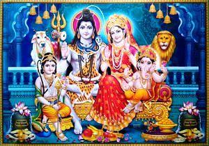 जीवितपुत्रिका व्रत जीतिया को करें शिव-पार्वती और जीमूतवाहन की पूजा
