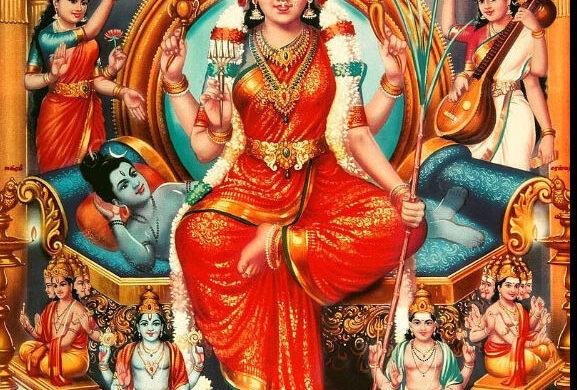 Lalitamba_prabhu-sharnam