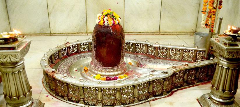 mahakal-mandir-ujjain-prabhu-sharnam